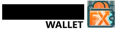 Cryptos FX Wallet